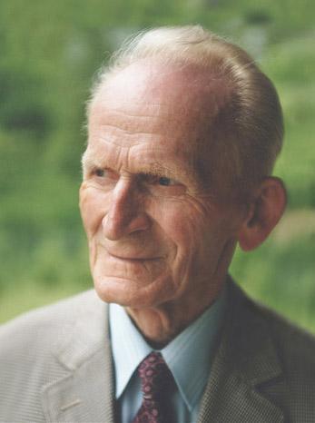 Roman Zaranek