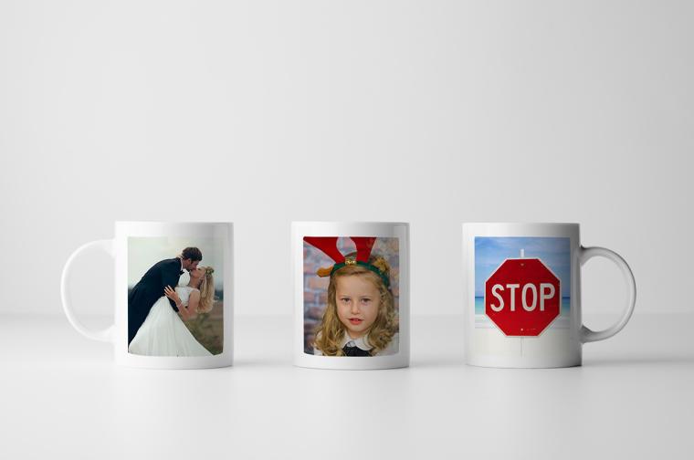 Foto prezenty – nieszablonowy sposób na podarek
