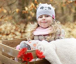 Fotogaleria Dzieci
